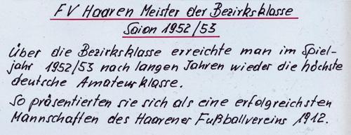bericht1953